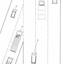 Motorways and Highways