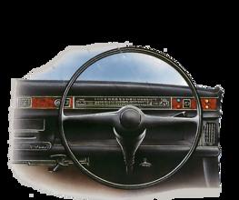 Dashboard technology