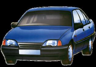 Car aerodynamics