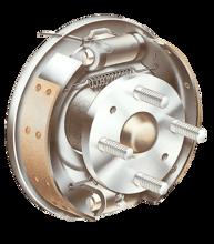 Replacing a drum-brake wheel cylinder