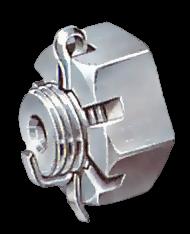 Adjusting wheel bearings   How a Car Works