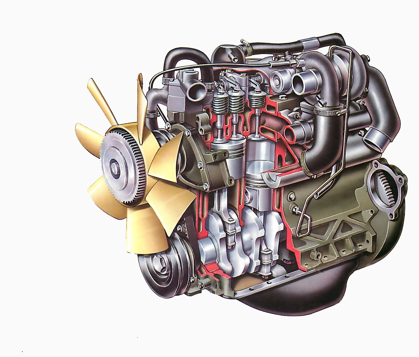 Suzuki Marine Engines Uk