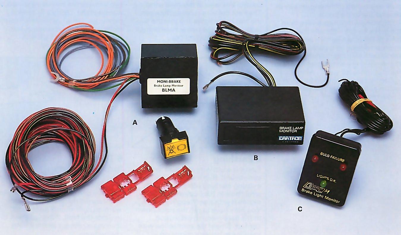 12v Plug Play Spotlight Spotlamp Wiring Loom Switchrelayfuse