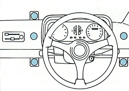 1 position gauge how to install an oil temperature gauge how a car works pricol temperature gauge wiring diagram at gsmportal.co