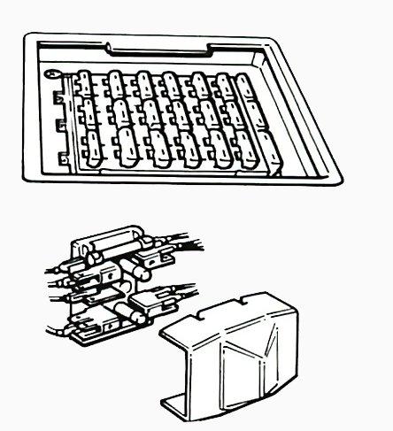 Ge Switchgear Breaker Wiring Diagram Ge Akd 8 Switchgear Manual
