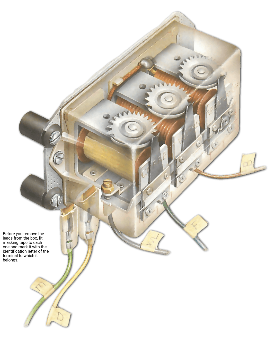 Junction Box Google Patents On Wiring A Junction Box With A Light