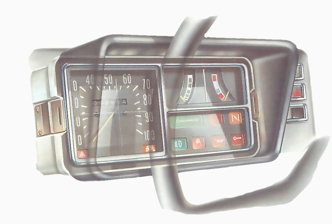 typical instrument panel.base@1x car horn not working? how a car works cy50a wiring diagram at fashall.co