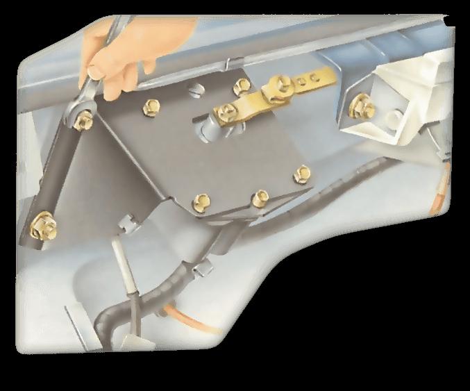 removing-a-windscreen-wiper-motor Jaguar Xk Wiring Diagram on triumph tr7 wiring diagram, bmw z3 wiring diagram, oldsmobile cutlass wiring diagram, porsche 944 wiring diagram, saturn sky wiring diagram, triumph tr6 wiring diagram, triumph tr4a wiring diagram, jensen interceptor wiring diagram, triumph spitfire wiring diagram, aston martin vantage wiring diagram, porsche 356 wiring diagram, opel gt wiring diagram,