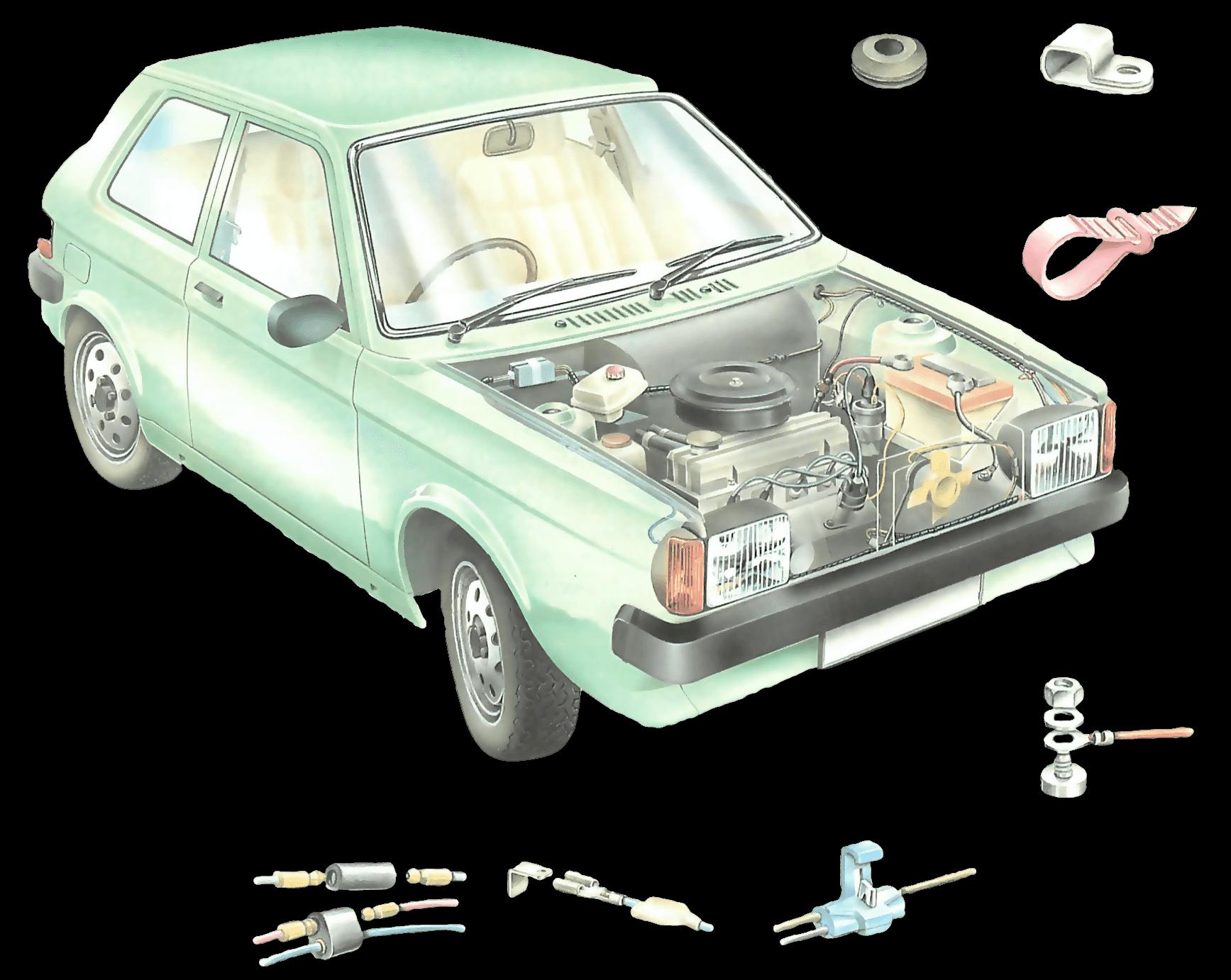Car workshop manuals pdf 12