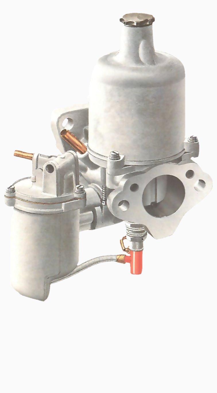 an su carburettor.base@1x adjusting an su carburettor how a car works