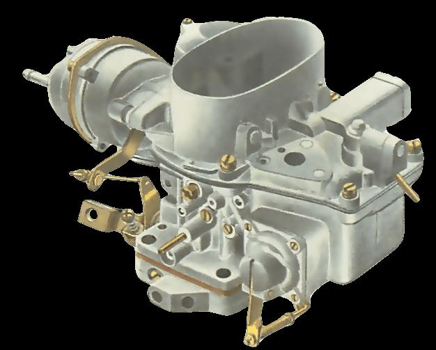 Sensor 0261230389 For Volkswagen 14-17 OEM Manifold Absolute Pressure Map