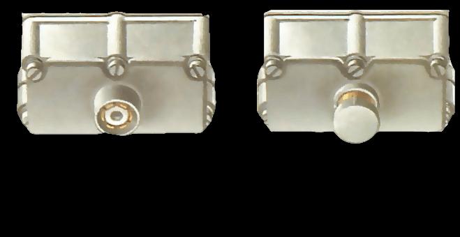 Sealed mixture-control adjuster