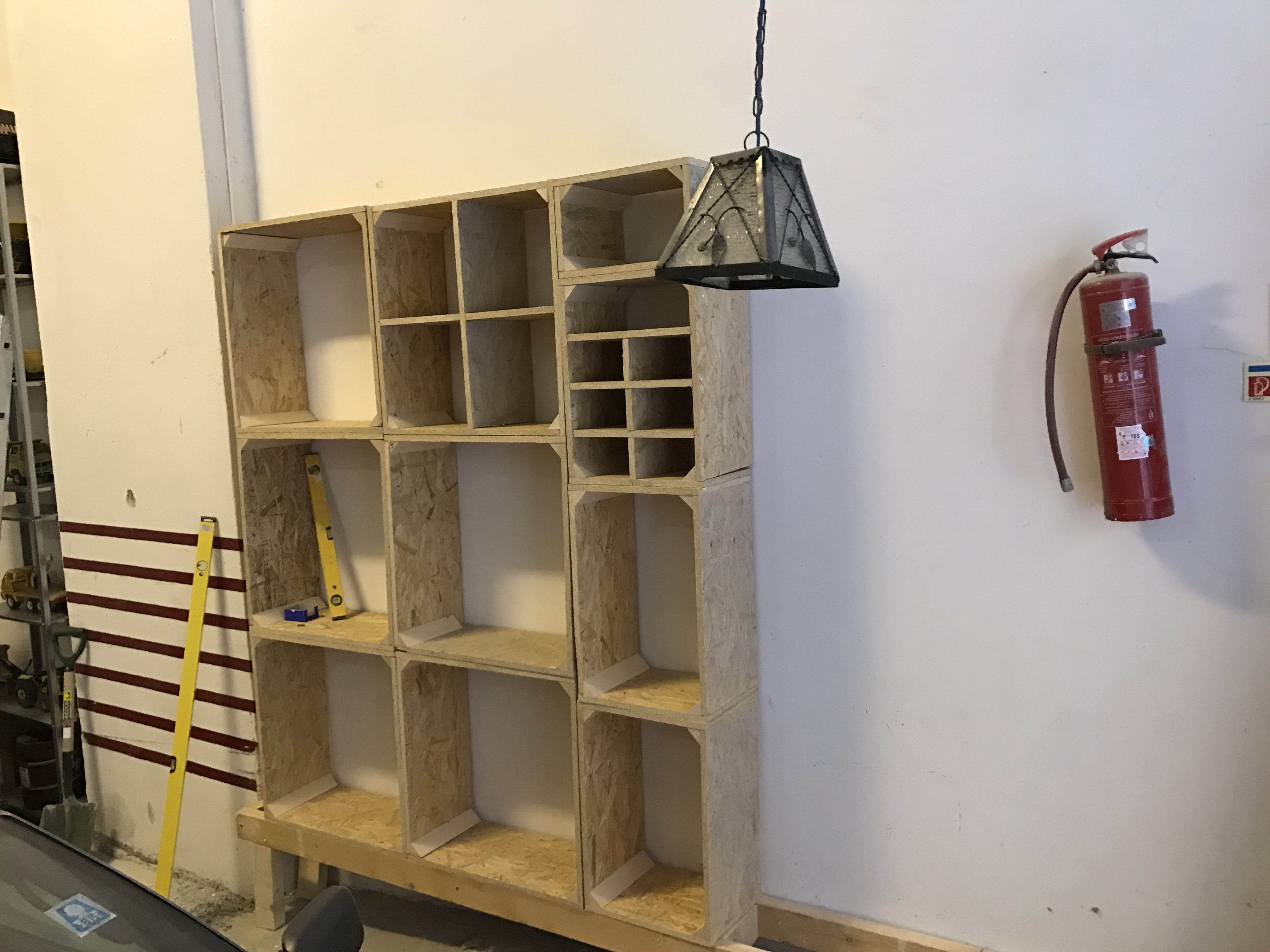 studio-shelves
