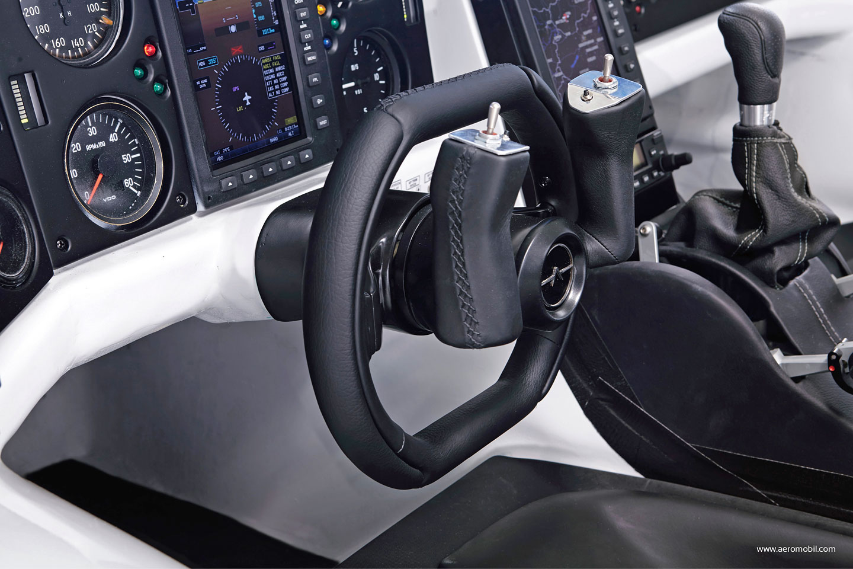 aeromobil-cockpit