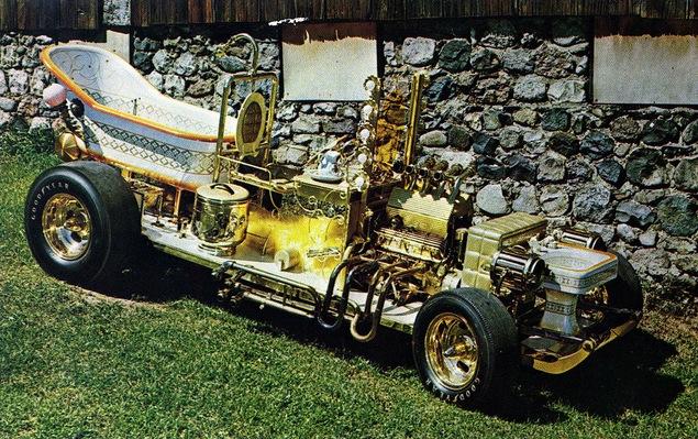 bathtub-buggy