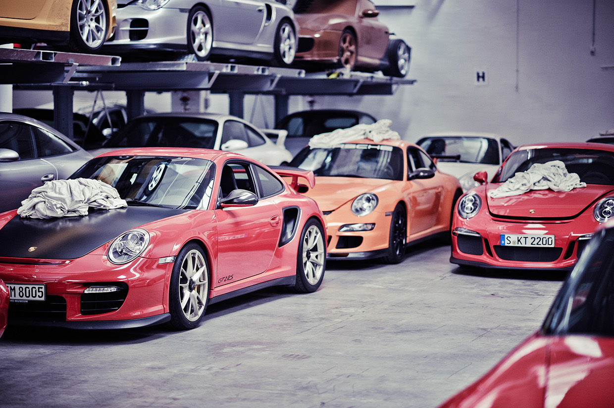 porsche-warehouse-2