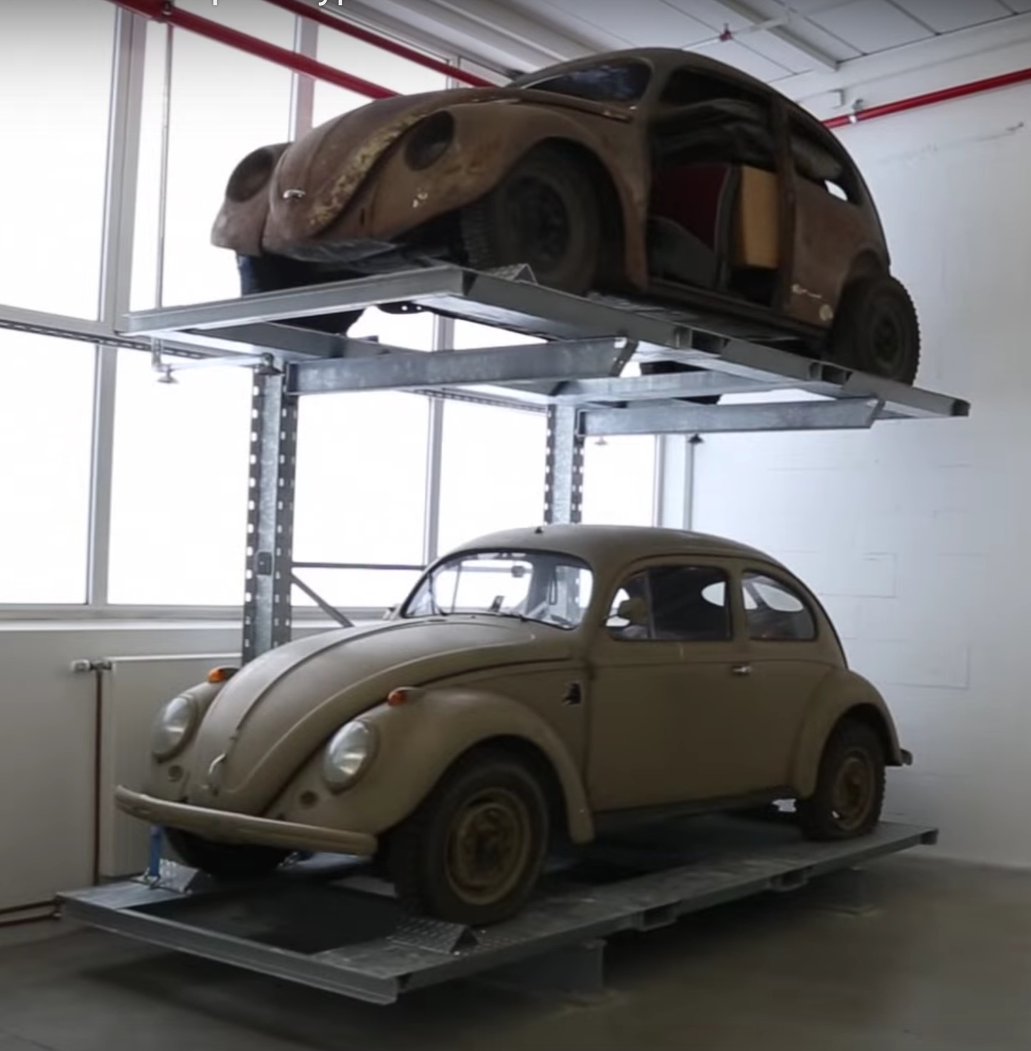 porsche-beetles