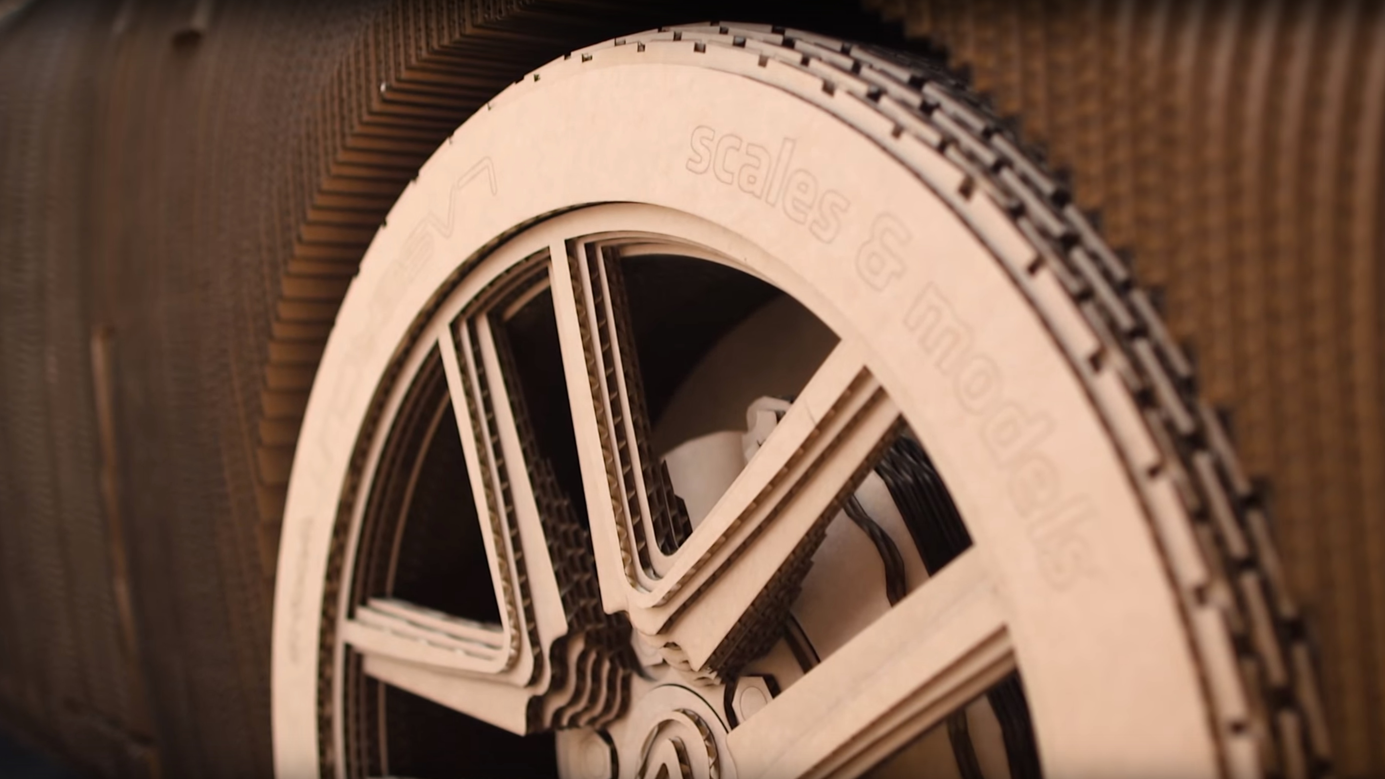cardboard-car-wheel