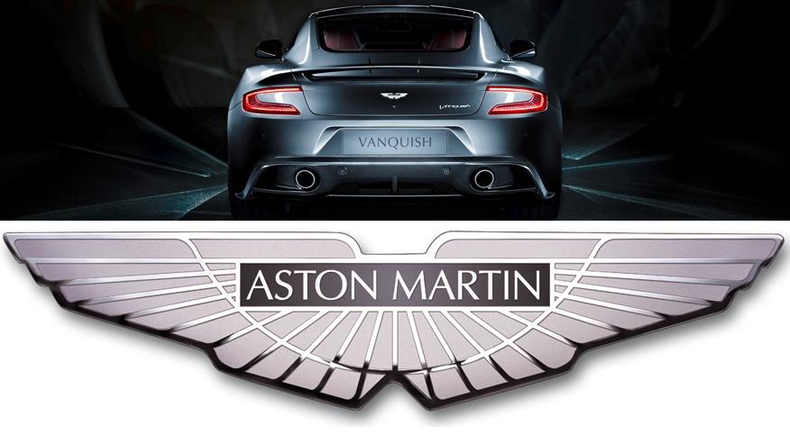 aston-martin-vanquish