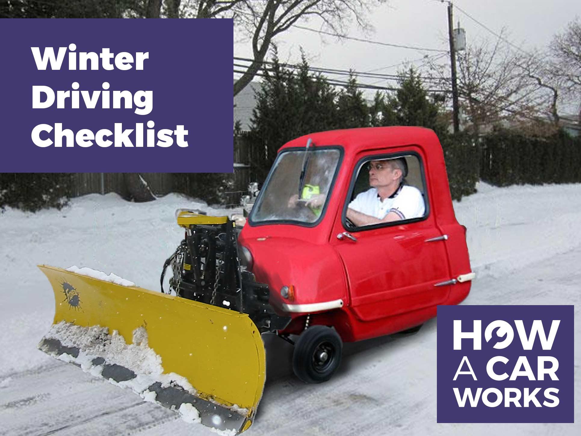 winter-driving-checklist-en