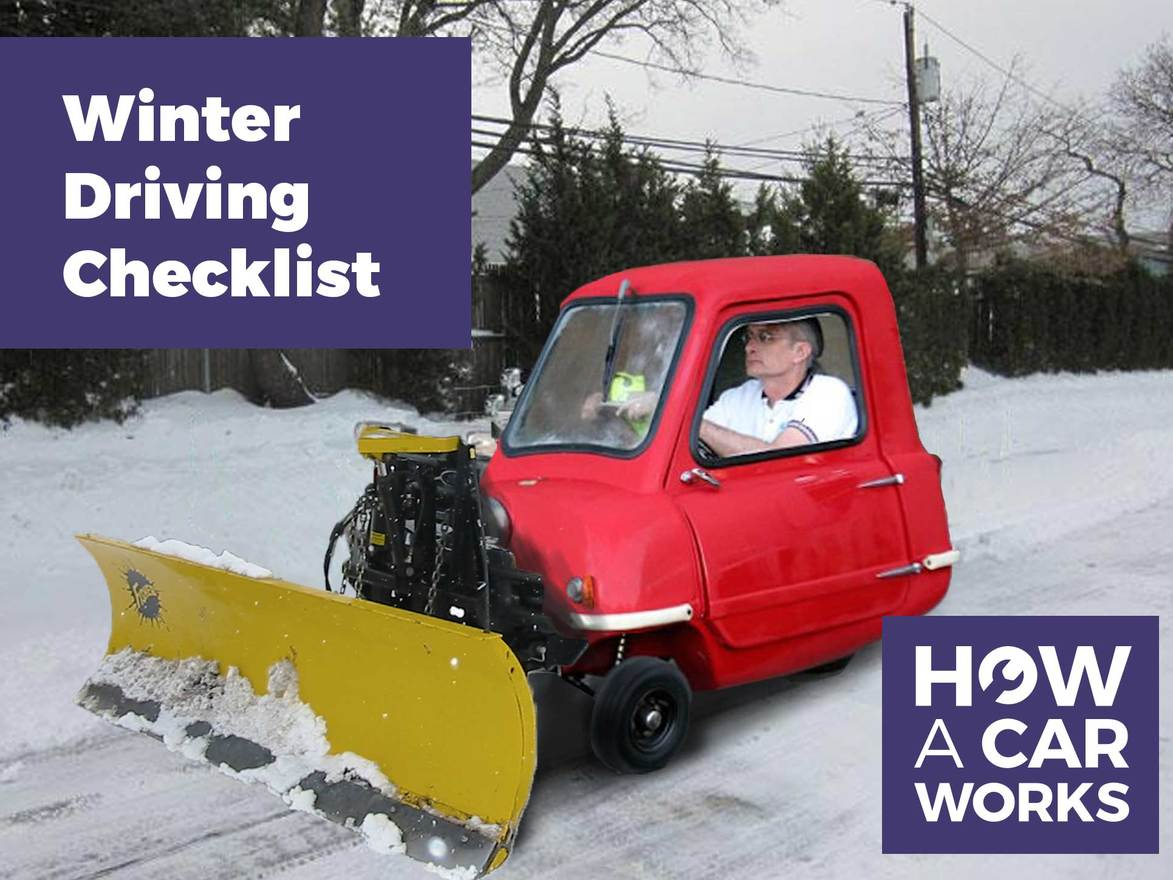 Winter driving checklist en w1400