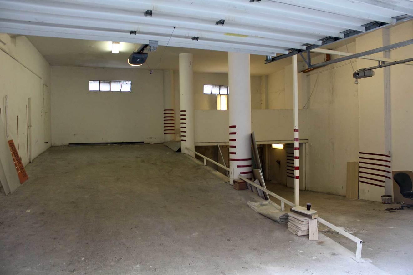 Studio interior start w1400