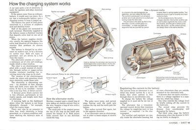 Aa manual 003 w400