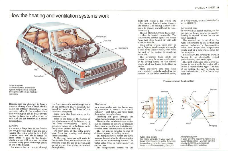 aa how it works pdf