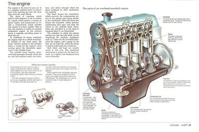 Aa manual 007 w400