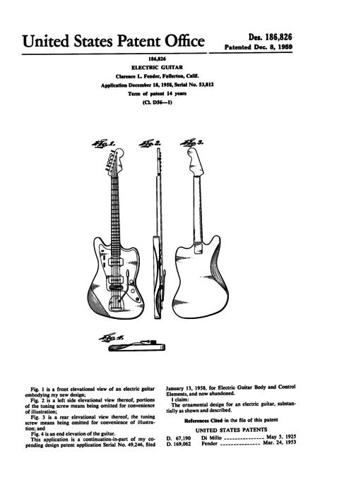 Guitar thumb