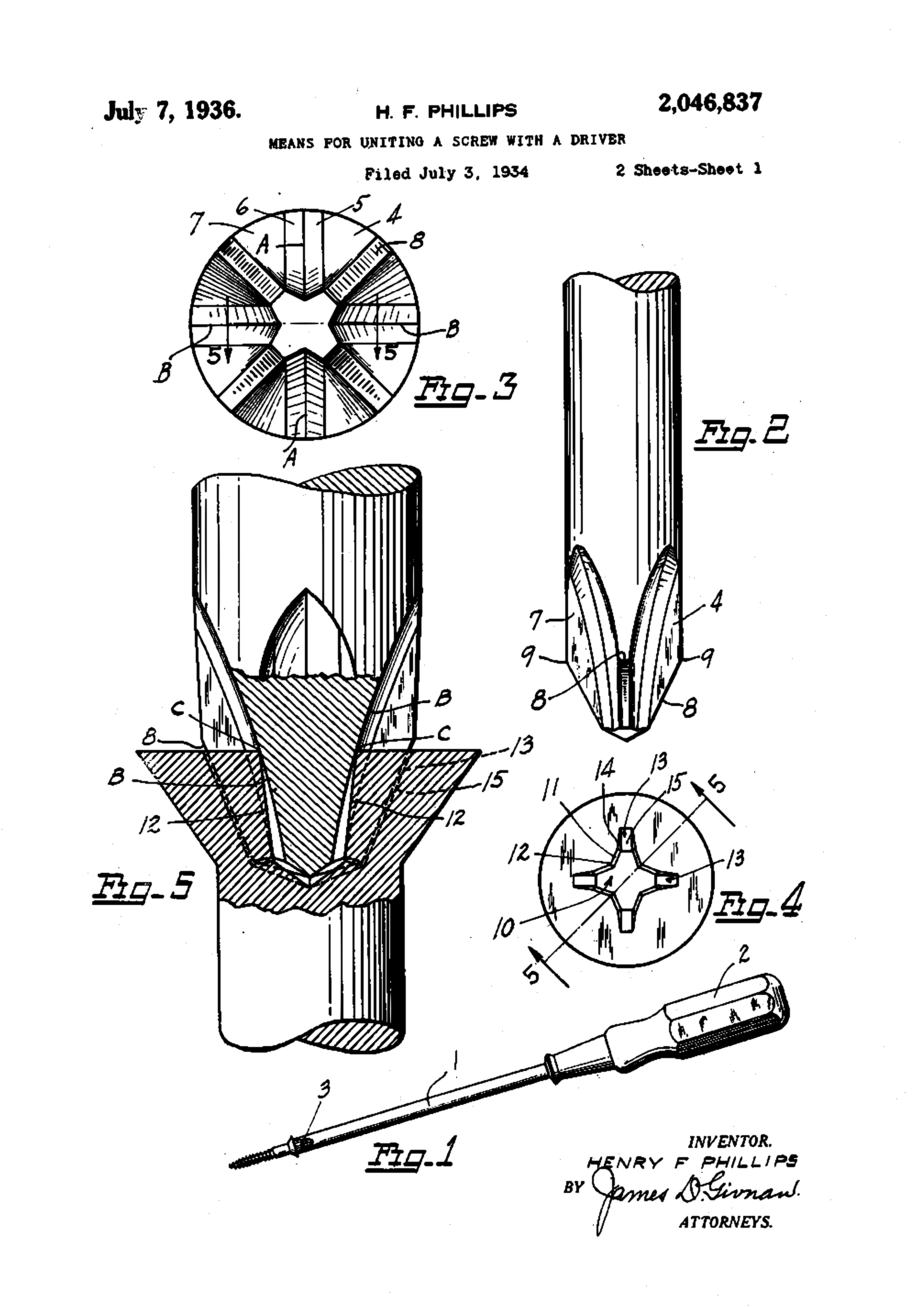 patent download