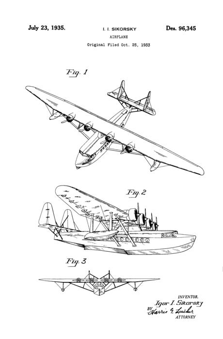 Seaplane thumb