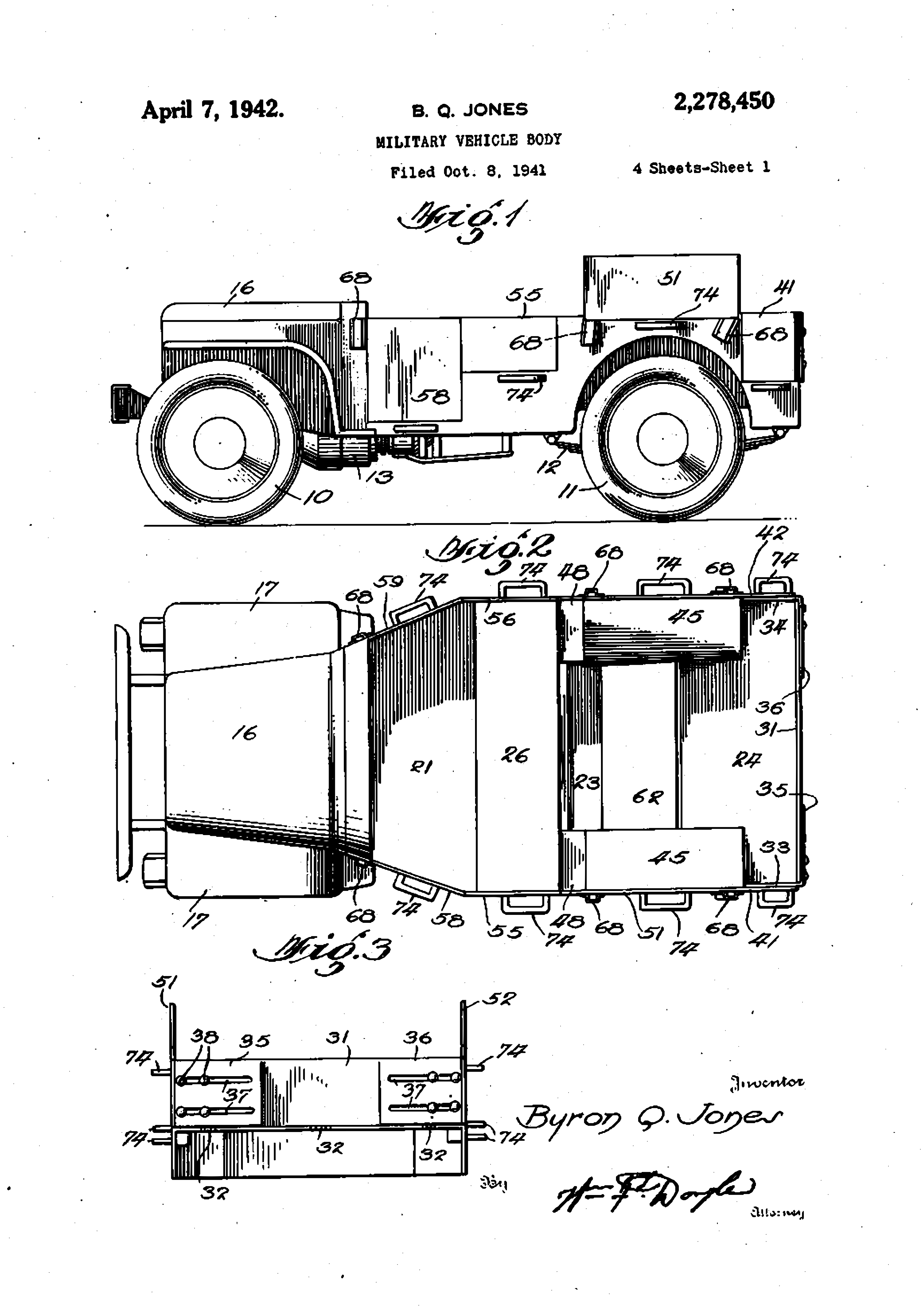 fordson snow tractor with Iconic Patent Posters on 1920 1929 Ford Trucks1 further Fordson V8 Cog Experimental Lo otive Propeller Snow Mobile furthermore Ford 861 further Universal 640 Tractor Shop Manual furthermore Tractors5.
